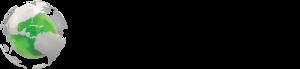 RGILogoVector