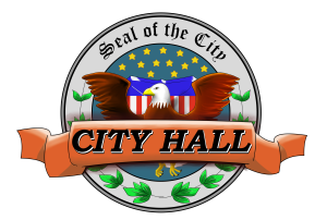 City Hall Logo