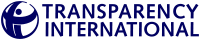 Transparency_International_logo