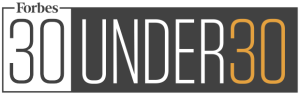 2016_30under30_logo_horizontal
